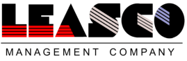 Leasco Management Company