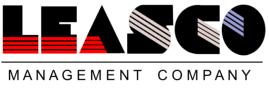 Leasco Management Company